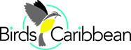 BirdsCaribbean Logo
